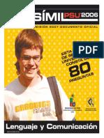 2007-demre-04-facsimil-lenguaje.pdf