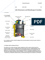 Outotec Flotation Cells - Dimensions and Metallurgical Variables 2010-05-31.pdf