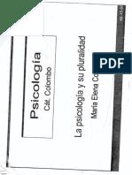 La_psicologia_y_su_pluralidad_Cat_colombo (1).pdf
