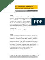 ed_Campo.pdf