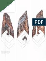 23_anx1 Proyecciones isométricas.pdf