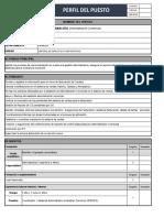Copia de Analista_Facturación (Administración Comercial) (2)