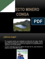 PROYECTO MINERO CONGA.pptx