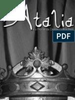 atalia-091027135949-phpapp01