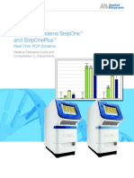 Applied Bio Systems Real Time Manual