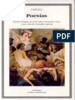 Catulo_Poesías_Cátedra.pdf