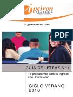BOLETIN N° 1 - LETRAS.pdf