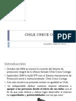 CHILE CRECE CONTIGO.pptx
