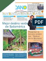 El-Ciudadano-Edición-281