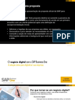 SAP Business One-Intro-FinaDraft POR