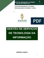 Gestão-de-Serviços-de-Tecnologia-da-Informação.pdf