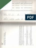 Tablas de Termodinámica de Krauskopf