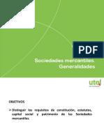 Acuerdo 01-18 Unidad Especializada de [UTF-8_]Género