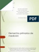 Elementos_primarios_de_medicion.pptx