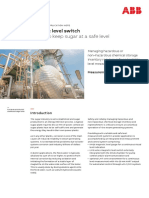 AN_LMS200_Sugar-EN_B_7.18.pdf