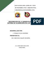 CARÁTULA SIMPLE ULTIMA.docx