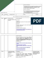 Silabo_LEIN_100_Version_final(3).docx
