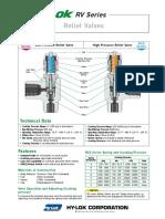 H-RV100-E-2002-01.pdf