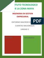 136436200 Cuentas Nacionales Unidad 2