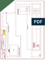 F_proposition Pour San Pedro Model (1)