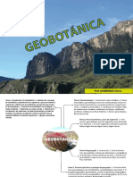 Geo Botanica