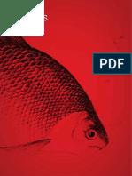 Peixes aquario.pdf