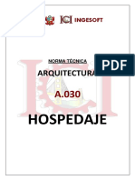 A.030-Hospedaje-Ingesoft.pdf