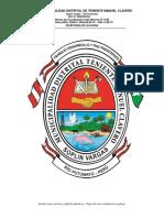 Logo de La Mdtmc
