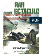 126377305-El-Gran-Espectaculo-Pierre-Clostermann-pdf.pdf