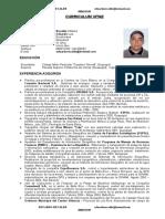 Recalde_Eduardo.doc
