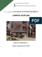 Derecho Mercantil II.enepacatlan (2)