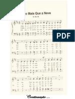 hinos-da-harpa-crista-alvo-mais-que-a-neve.pdf