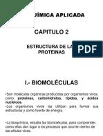 CAP_2.PROTEINAS.1