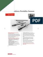 brunidores_portatiles.pdf
