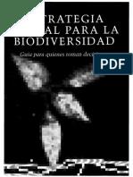 estrategiabiodiversidadespguia_bw.pdf