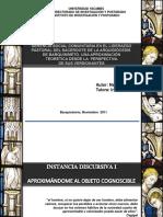 GERENCIA SOCIAL COMUNITARIA EN EL LIDERAZGO PASTORAL DEL SACERDOTE DE LA ARQUIDIÓCESIS  DE BARQUISIMETO.