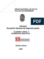 Conicas_2009.pdf