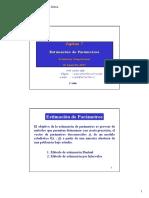 Cap7-II-07-2pp(1).pdf