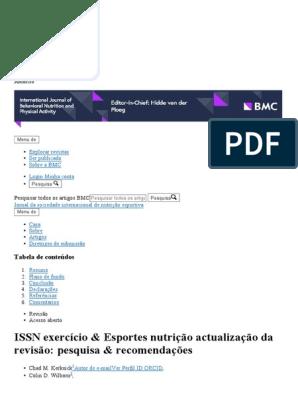 dieta keto pdf 2020