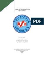 MAKALAH EKONOMI.docx