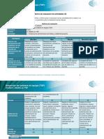 A1_Rubrica_de_evaluacion_ddse_u3