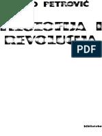 Gajo_Petrovic_-_Filozofija_i_revolucija.pdf