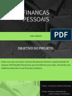 FINANÇAS PESSOAIS (2).pdf