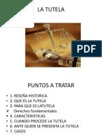 La Accion de tutela.pdf