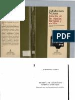 manual-MARDONES-Filosolfia-de-Las-Ciencias-Humanas-y-Sociales-1.pdf