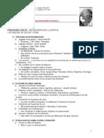 24.Un.rousseauisme.integral