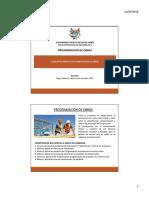 Microsoft PowerPoint - 00 Conceptos básicos y planemiento de obras.pdf