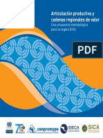Articulación productiva y cadenas regionales de valor Una propuesta metodológica para la región SICA.pdf