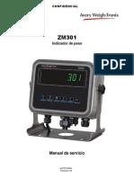 zm301-manual-de-servicio.pdf