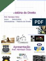 7251_1537535143052.pdf